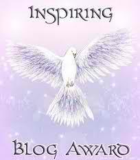 inspiring-blog-award2