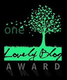 one-love-blog-award-two1-1