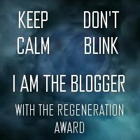 regeneration-award-v2