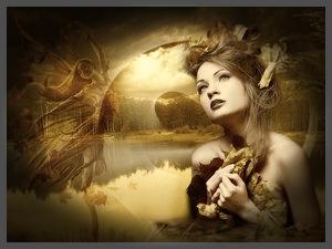 autumn_melancholy_by_mi_eterna_primavera-d5lcanx