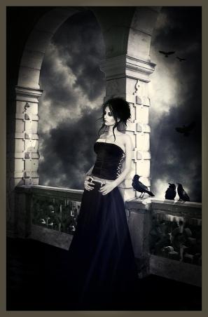 Night_Dwellers_by_emptyidentityentity deviantart